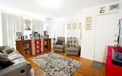 46 Vincennes Crescent, Tregear NSW