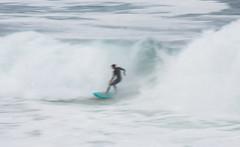 Conklin 7 (rand0m05) Tags: ocean sea beach fun sand surf waves tube barrel wave surfing tubed barreled