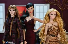 JATMAN - Elyse Jolie J'Adore la Fete Welcome 02 (JATMANStories) Tags: fashion toys doll elise royalty elyse jadore integrity