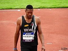DSCN8029 (Ronan Caroff) Tags: athletisme athletics angers france rio2016 hanany franconville hauteur saut highjump