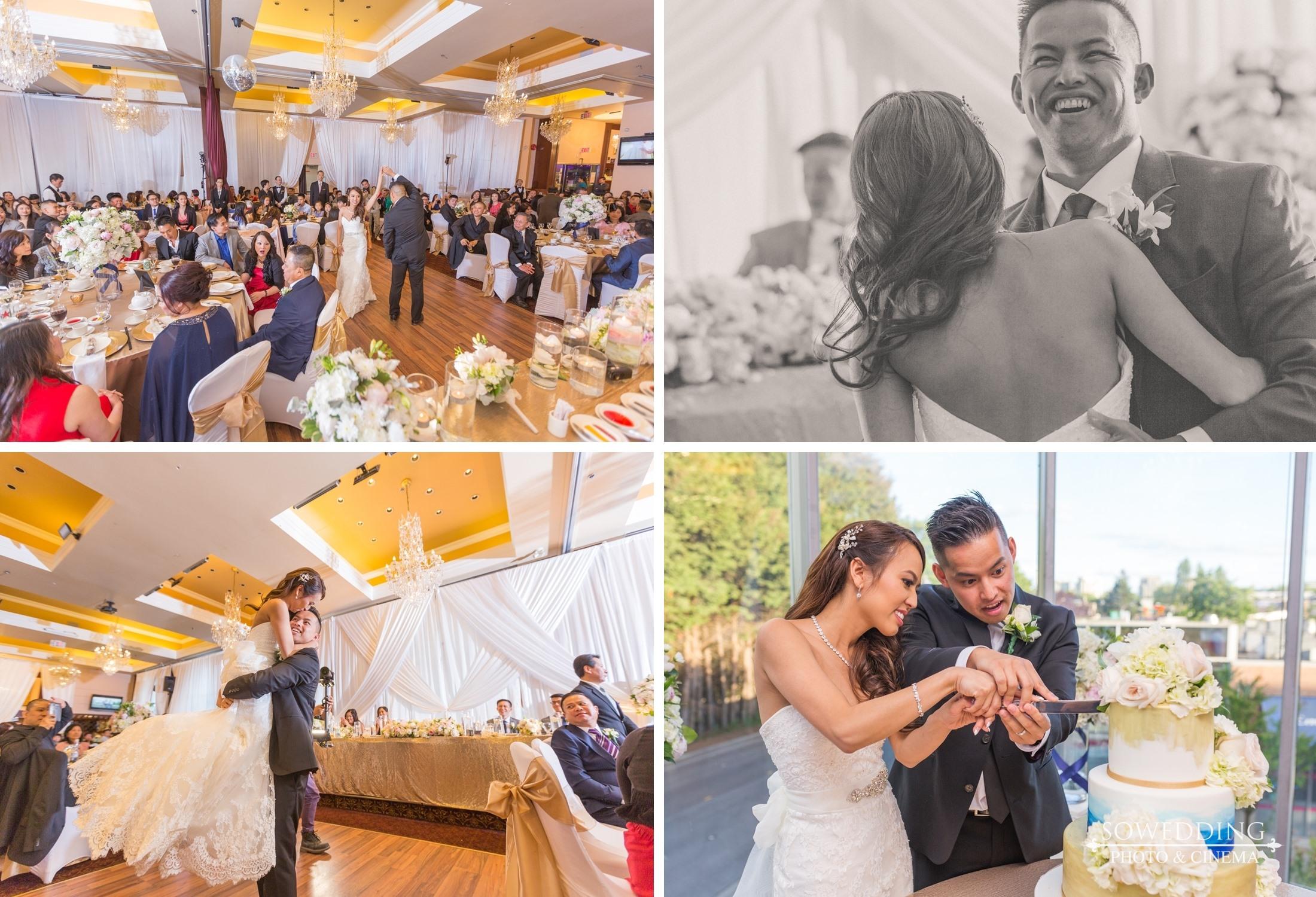 2016June11-Thia&David-wedding-HL-SD-0530