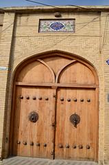 Bab (alahlawy29) Tags: iran