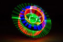 Lichtkunst (ingo.erich) Tags: lightpainting nikon nacht lichtmalerei lightart langzeitbelichtung nikond3200 lapp lichtkunst