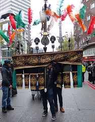 Decorative Allaamat (Kombizz) Tags: uk london justice massacre muslim islam faith religion battle tragedy shia muharram ashura hydepark karbala edgwareroad marblearch tyranny umayyad martyrdom caliph mourners yazid prophetmuhammad sufyan imamhussain ziaratashura ahlulbait ziyarat ziarat hazratabbas umayyads battleofkarbala ahlalbayt muslimummah kombizz 10thofmuharram allaamat sayyedalshohada shiitemuslims shimribnthiljawshan moonofthehashimites حسينبنعليبنأﺑﻲطالب‎ imamzainulabedin muawiayh umaribnsad alialasghar saiydushshohada banuumayya yaabaabdillahalhussain imaamhussain ziyaratashura 1130005 muharram1436 yaghamarbanihashem qamarebanihashim liftingalamat heavyalamat liftingallaamat decorativeallaamat