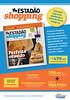 AN_Estadao_shopping_2016_propmark_247x354_v2 (PORTFÓLIO IVAN MATUCK) Tags: estadão paladar brasil sony cannes pme shopping desafio vaio economia negócios