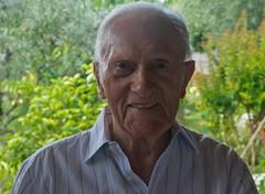 MENO CINQUE A CENTO - NELI 95th Birthday (G.Sartori.510) Tags: compleanno neli pentaxk3 pentaxdasmc1650mmf28edalifsdm compleanno95anni neli95thbirthday