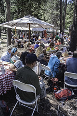 """CarpenterValley_AnneChadwick_Picnic • <a style=""""font-size:0.8em;"""" href=""""http://www.flickr.com/photos/65461142@N04/28097830181/"""" target=""""_blank"""">View on Flickr</a>"""