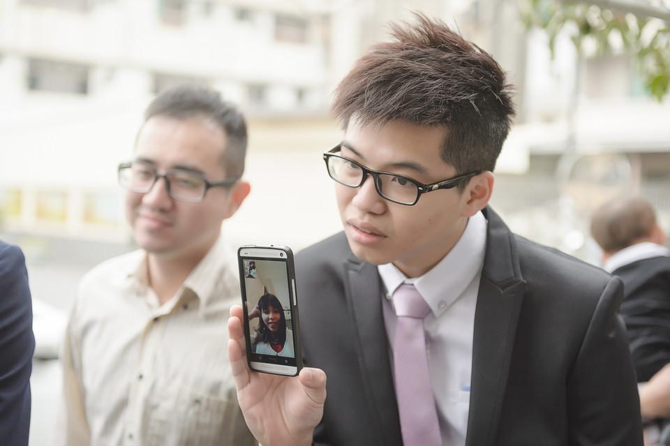 婚禮攝影-台南台灣大廚-0026