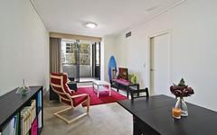 204/40-48 Atchison Street, St Leonards NSW