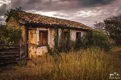 Era uma casa muito engraada ... (Eliad Squer) Tags: brazil house color brasil cores nikon minas br d g mg oldhouse mineiro es nikkor casavelha bemquerer eliadsquer