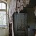 Beelitz Heilstätten Frauenklinik - 57.jpg