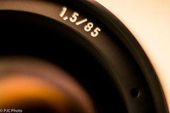 85mm 1.5 up close (PJC Photography) Tags: canon helios helios402 canont3i rokinon35mm14 rokinon35mm 7mmextension 7mmtubes