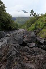 IMG_3936 (uninvolved observer) Tags: mountain volcano lava hiking philippines mayon legazpi