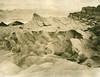 Zabriskie Point lith (Amanda Tomlin) Tags: lith se5 moersch