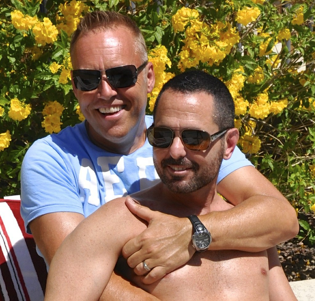 pool single gay men Out adventures is the premiere provider of small gay cruises, gay tours, active adventures, & tailor-made holidays browse over 20 tours in 15 countries.