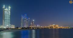 UAE (RASHID ALKUBAISI) Tags: sun set nikon uae oman bhr d3 2012 qatar rashid d800 q8 d4 kwt qtr 2013 alkubaisi d3s