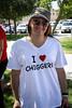 20130519-IMG_4964 (fwisneski) Tags: dogdayafternoon may2013 caninehopefordiabetics
