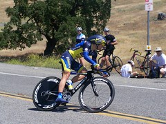 ZAUGG, Oliver 2 (leev13tourofcal2012) Tags: california 6 cycling san tour time stage jose may bank professional 17 trial saxo tinkoff 2013