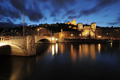 Lyon, France (Paul) Tags: france lyon rhonealpes saone fouviere