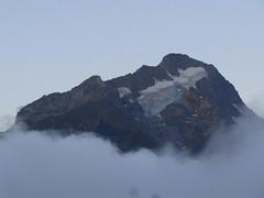 2012 08 26 La Muzelle (phalgi) Tags: snow ski france mountains alps montagne alpes la pierre rhne glacier national neige alpen parc nord est oisans lesdeuxalpes les2alpes massif isere 6 exterieur crins venosc muzelle vnon 44 55 cop21 19 52 alpski 06 httpwwwalpskifr