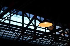(lincoln koga) Tags: blue luz water gua azul arquitetura 50mm nikon cotidiano paisagem amarelo observe lugares lincoln urbano beleza reflexo tempo pedras passeio momentos demais conjunto olhares criao f12 cidades sesc sescpompia rochas observando koga composio encontros aprendizado explorando chamado admirao continuidade galpo contemplao pedaosdemim expressando aguardo alinhamento euvejo passividade lincolnkoga 50tinha novosrumos d7000 preenchimento euencontro meutempo lincolnseijikoga novoslugares novosolhares meumomento refgiosecreto silncioreflexivo tempodesilncio meusencontros voudescobrindo vouexplorando ofertadeamor teentrego nossoviver tudoemmim aguardoporvoc