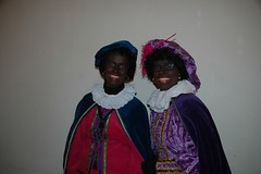 """Intocht Sinterklaas 2012 • <a style=""""font-size:0.8em;"""" href=""""http://www.flickr.com/photos/96965105@N04/8948422755/"""" target=""""_blank"""">View on Flickr</a>"""