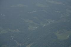 _MG_0087.CR2 (Darkenor) Tags: berchtesgaden nest kehlsteinhaus eagles the