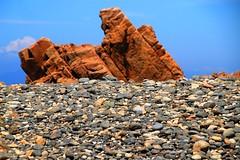 rockstones :-) (Eifeelgood) Tags: sardegna coast sardinia favorites sardinien eifeelgood