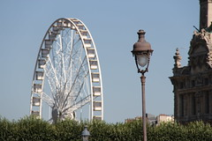 IMG_3870 (christine yan) Tags: paris tourism beautiful canon photography scenery culture 60d