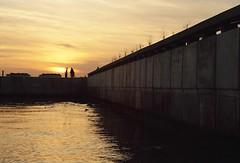 seka günbatımı 1