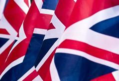 union flags (friendlydrag0n) Tags: uk britain flag united union great kingdom gt