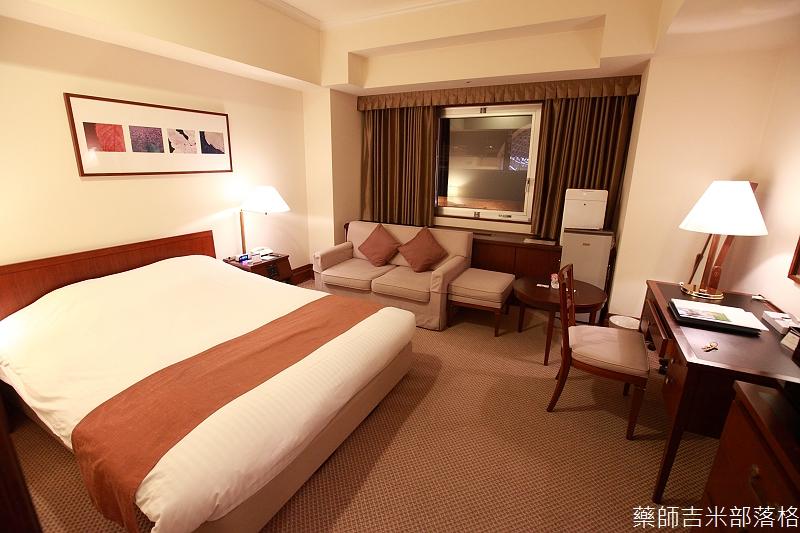 Hotel_Clubby_Sapporo_069