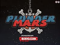 掠奪火星(Plunder Mars)