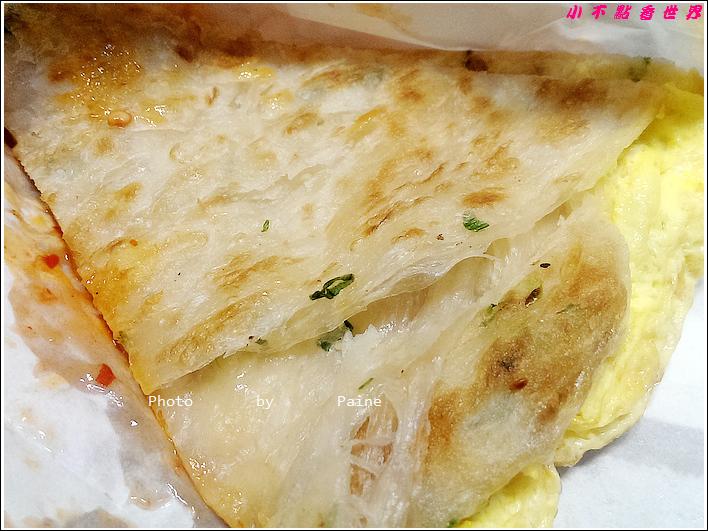 八德介壽路蔥油餅 (4).jpg