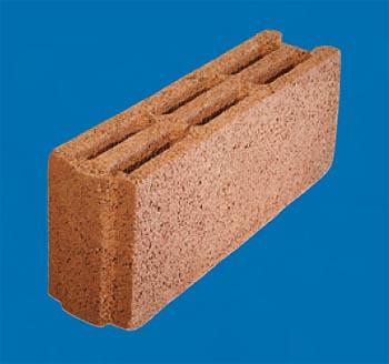 bloques de hormigon multicamara