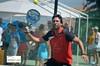 "Willy Gonzalez padel mixta Torneo Malakapadel Fnspadelshop Capellania julio 2013 • <a style=""font-size:0.8em;"" href=""http://www.flickr.com/photos/68728055@N04/9360369022/"" target=""_blank"">View on Flickr</a>"