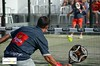 """Matias Diaz 16a world padel tour malaga vals sport consul julio 2013 • <a style=""""font-size:0.8em;"""" href=""""http://www.flickr.com/photos/68728055@N04/9412539250/"""" target=""""_blank"""">View on Flickr</a>"""