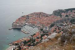 "14-Dubrovnik (HR) • <a style=""font-size:0.8em;"" href=""http://www.flickr.com/photos/60339472@N05/9423470064/"" target=""_blank"">View on Flickr</a>"