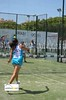 "Ana Fernandez de Osso octavos femenina world padel tour malaga vals sport consul julio 2013 • <a style=""font-size:0.8em;"" href=""http://www.flickr.com/photos/68728055@N04/9426346920/"" target=""_blank"">View on Flickr</a>"