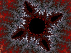 Fractal (Kagee Jay) Tags: fractal