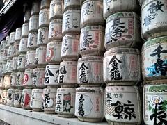 2013-08-10%2015.59.34 (deerhake.11) Tags: japan tokyo meijishrine