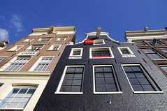 Anno 1685 () Tags: amsterdam photography photo foto photographer photos fotografia stefano fotografo trucco zush stefanotrucco