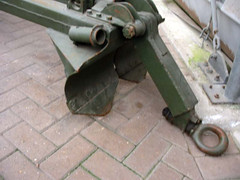 "Airborne 6pdr Anti-tank gun (9) • <a style=""font-size:0.8em;"" href=""http://www.flickr.com/photos/81723459@N04/9632223883/"" target=""_blank"">View on Flickr</a>"