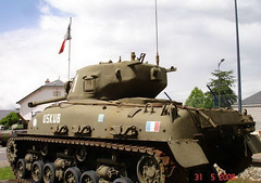 "M4A1 Sherman (11) • <a style=""font-size:0.8em;"" href=""http://www.flickr.com/photos/81723459@N04/9632656553/"" target=""_blank"">View on Flickr</a>"