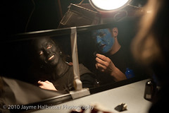 halloween-2010-prep-6372