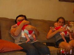 IMGP0747 (dtobias) Tags: family usa twins 2013 amiranora twins002
