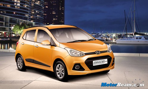 Hyundai-Grand-i10-Studio-Shots-01