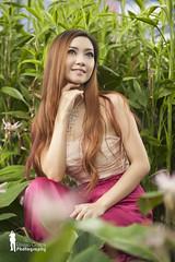 Nikon Girl (Ringgo Gomez) Tags: 1001nights pictureperfect nikon70200 flickraward malaysianphotographers unforgettablepictures nikond700 sarawakborneo thebestshot 1001nightsmagiccity flickraward5 mygearandme flickrawardgallery