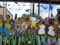 """Maldon Carnival Day • <a style=""""font-size:0.8em;"""" href=""""http://www.flickr.com/photos/89121581@N05/9742056794/"""" target=""""_blank"""">View on Flickr</a>"""