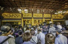 141_GIAPPONE_KYOTO_0013 (vitellotonnatolovers) Tags: japan tokyo kyoto asia colore persone osaka oriente viaggio giappone biancoenero avventura sollevante vitellotonnato